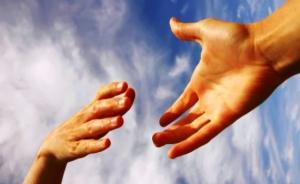 Синод УПЦ КП створить комісію щодо діалогу з РПЦ