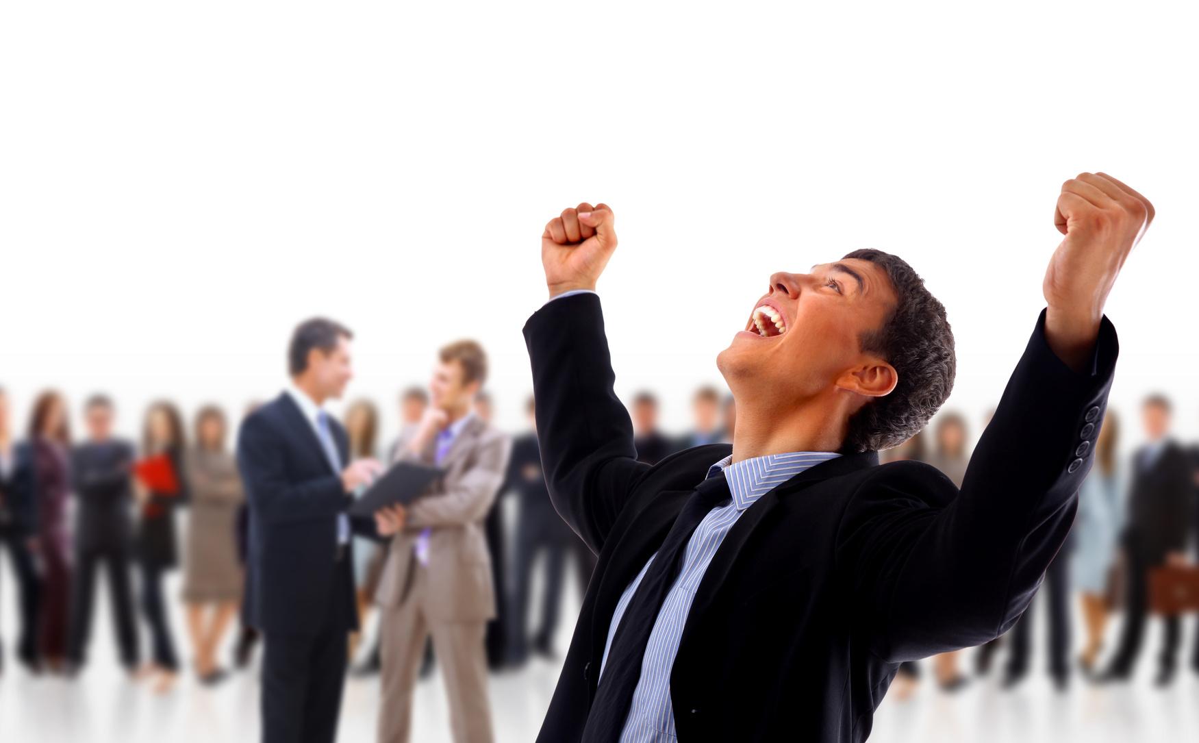 Бизнесмены и духовенство УПЦ станут спикерами на встрече, посвященной вере и успеху в бизнесе
