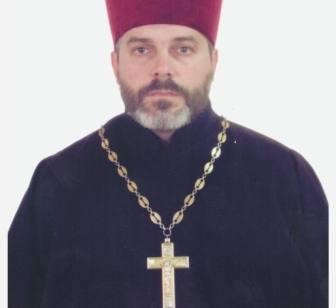 Крещеных в Киевском Патриархате детей ждет скорая смерть, считает священник, отказавшийся отпевать младенца