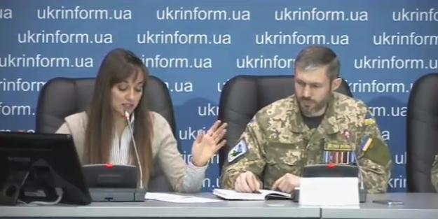Група ветеранів АТО просить заборонити УПЦ (МП) в Україні