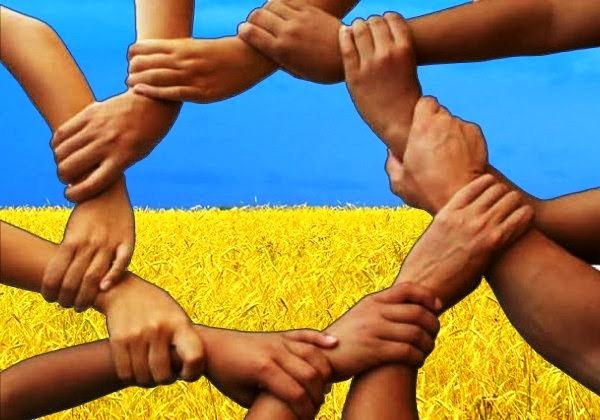 На Львівщині проведуть зимову філософсько-психологічну школу «Об'єднуючи людей заради миру»