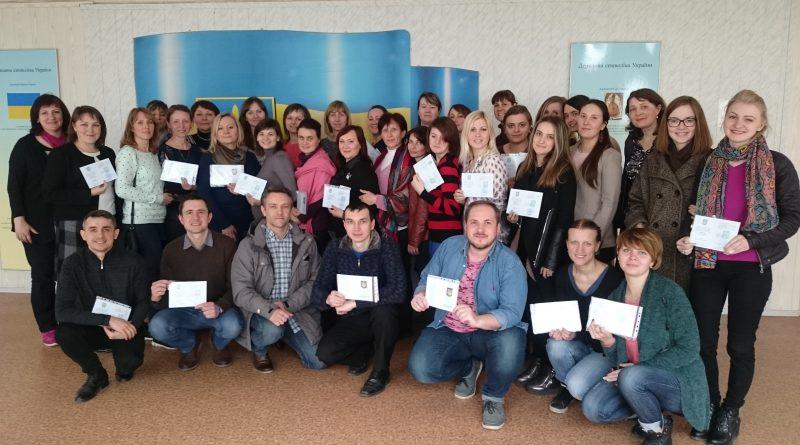 В Киеве пройдут курсы повышения квалификации для учителей-христиан