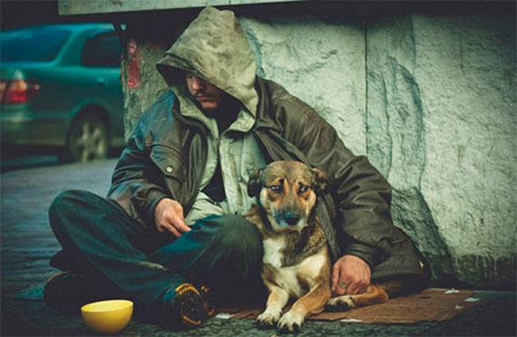У Миколаївській області християни допомагають владі соціально реінтегрувати бездомних