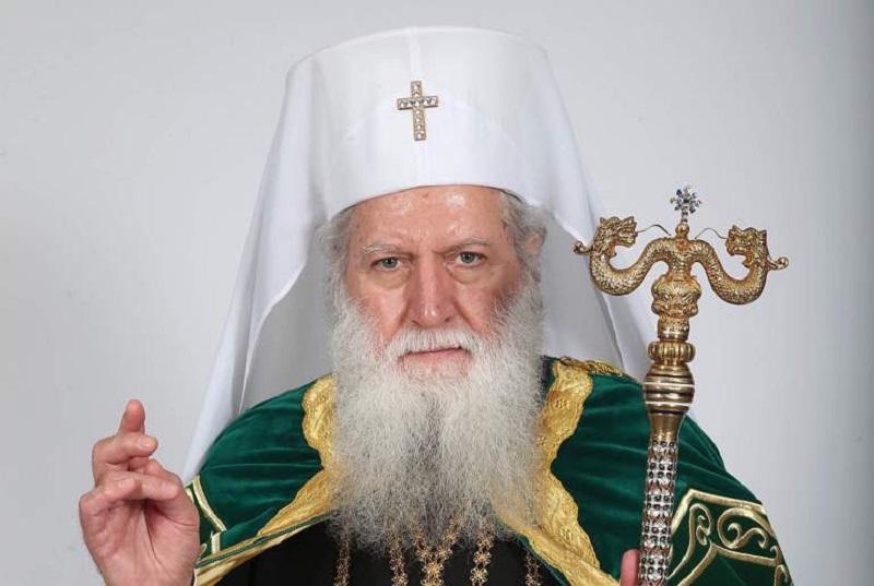 УПЦ/РПЦ привертає єпископів з інших країн до засудження «сил гонителів Христа» в Україні