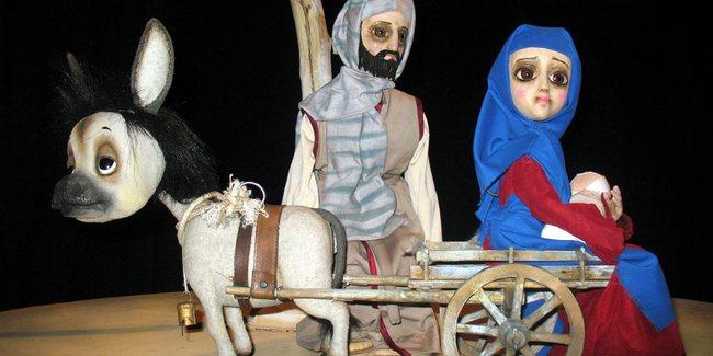 Адвентисти проведуть у Вінниці семінар по служінню ляльковими виставами