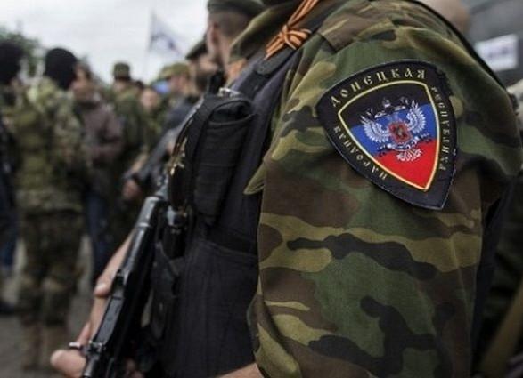 Бойовики «ДНР» демонстративно вкрали у церковнослужителя УПЦ КП автомобіль