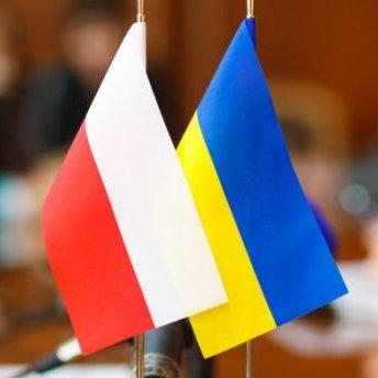 Українські й польські політики закликають до примирення, як до цього заохочував папа Іван Павло ІІ