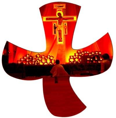Єпископи РКЦ, УГКЦ і УПЦ (МП) візьмуть участь у зустрічі екуменічної спільноти Тезе