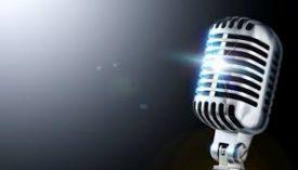 У Тернополі відбудеться міжнародний фестиваль-конкурс духовної пісні