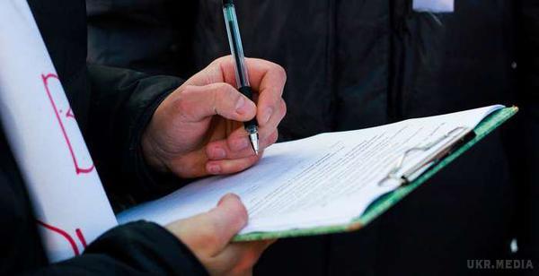 УГКЦ провела у Парижі соціологічне анкетування серед українських мігрантів