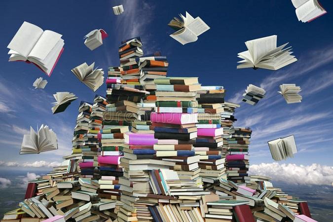Госкомитет Украины пересмотрел свое решение относительно книги российского библеиста