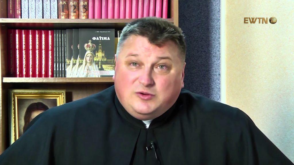 Польському священику заборонили перебування в Україні за антиукраїнські висловлювання