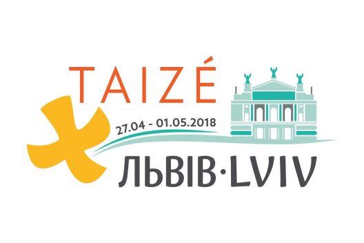 У Львові представили основний план проведення зустрічі молоді Тезе (Taize)