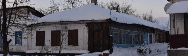 Депутат ініціює створення Національного музею патріарха Мстислава (Скрипника)