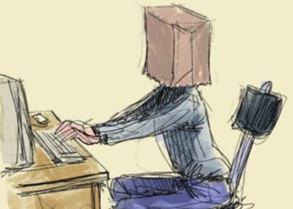 """Міністерство культури заявило про конфронтаційну риторику на сайті """"Союз православних журналістів"""""""