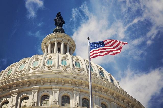 Правозахисники ініціюють слухання в Конгресі США щодо громадянських і релігійних утисків в Криму і на Донбасі