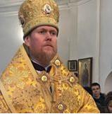 Спікер УПЦ КП: Путін дякує Константинопольському патріарху за те, що той досі не ухвалив рішень щодо України