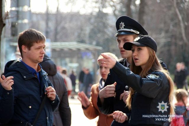 У великодніх богослужіннях взяли участь понад 6,8 мільйонів українців