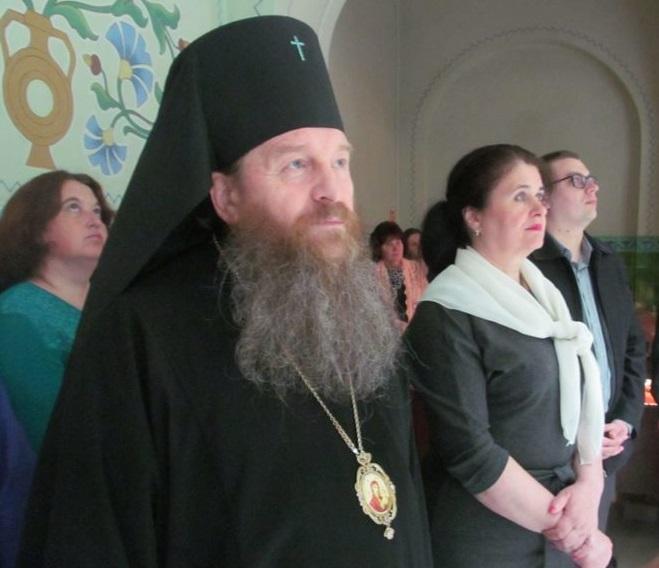 Архієпископ УАПЦ назвав питання, які треба узгодити при отриманні автокефалії від Константинополя