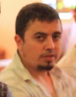 В окупованому Криму продовжують арештовувати мусульман
