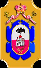 Польські православні єпископи стримано відповіли на листа глави УПЦ
