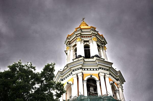 У Київській лаврі відкриється виставка «Милостивий патрон святої обителі…» про гетьмана Івана Мазепу