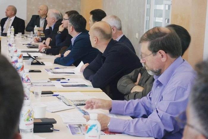 Баптисти України створили комітет капеланського служіння