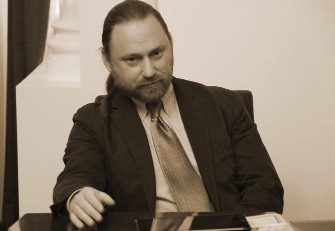 Известный московский религиовед заявил о «начале конца УПЦ МП»