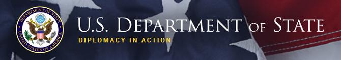 Держдепартамент США дослідив стан свободи віросповідання в Україні