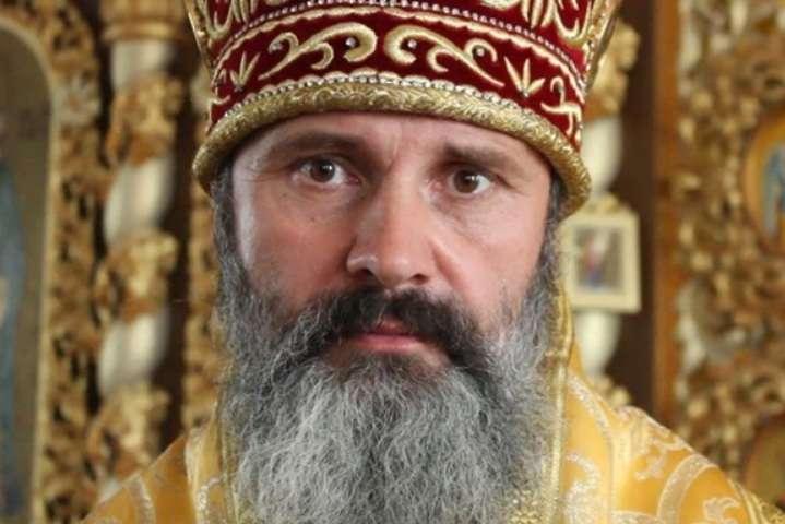 Брат «в'язня Кремля» пояснив, чим допомагає архієпископ УПЦ КП в російських тюрмах