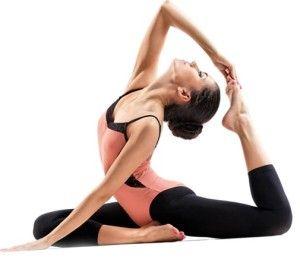 Посол Індії в Україні відкриє фестиваль з нагоди Міжнародного дня йоги