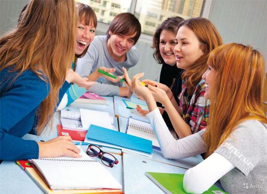 """""""Карітас-Київ"""" проведе для молоді будь-яких конфесій або позаконфесійних учасників курс безплатних тренінгів: як познайомитись і створити гармонійні стосунки з партнером"""