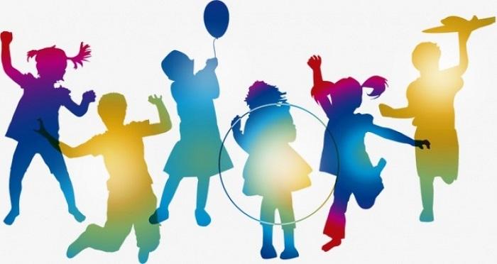 Всеукраїнська Рада Церков підтримала пакет законопроектів «Чужих дітей не буває», розроблених Мінюстом та Верховною Радою