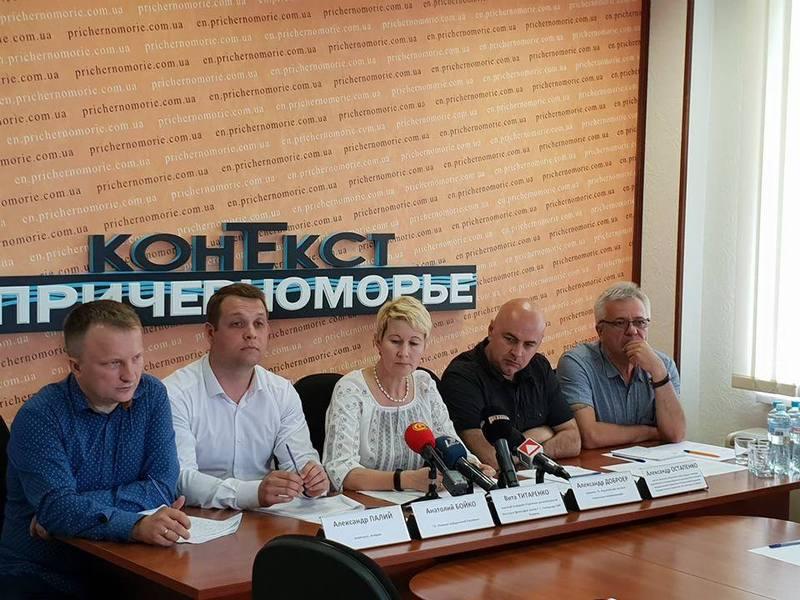 Опитування: 20,8% одеситів належать до Київського Патріархату, а 19,7% до Московського