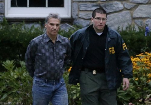 Колишнього пастора українського походження засудили у США за багатомільйонні оборудки