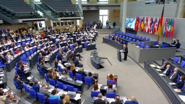 ОБСЄ закликає РФ «покласти край усім формам залякування, утисків, дискримінації та переслідування релігійних громад у Криму»