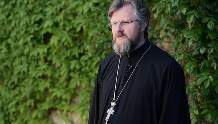 В УПЦ переконують, що краще знають про ставлення Константинопольських ієрархів до українського питання