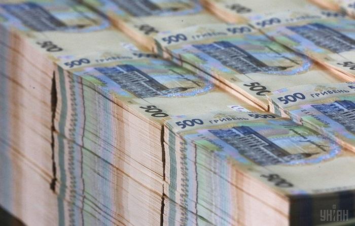 У Сумах суд конфіскував майже 1,5 млн грн у служителя лаври, а на Рівненщині — визнав недійсним привласнення священиком хати прихожанки