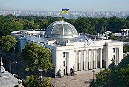 Депутати-християни зареєстрували законопроект про заборону сурогатного материнства в Україні