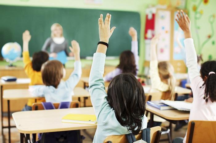 В Україні 37 % шкіл та 16 % учнів скористалися можливістю вивчення християнської етики