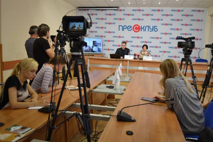 У львівському Шпиталі імені митрополита Андрея Шептицького відкрили відділення гемодіалізу