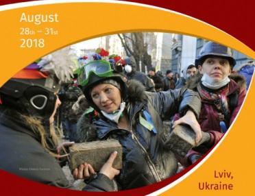 Український католицький університет проведе міжнародну конференцію «Жінки в час конфліктів: Екуменічна діяльність задля миру і справедливості»