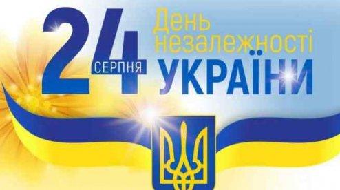 Католиків Київсько-Житомирської дієцезії звільнили від посту заради молитви за Україну
