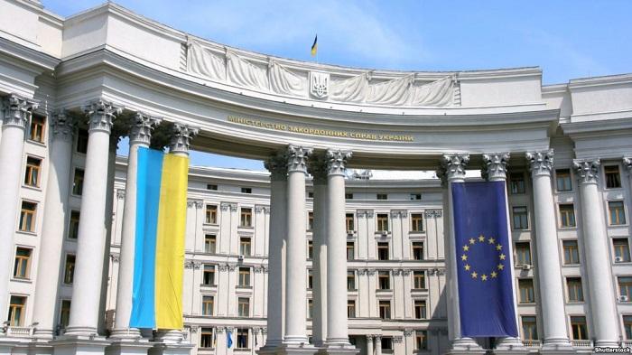 В УПЦ вважають, що українська влада демонструє вибірковість у захисті прав віруючих