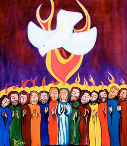 Церковь и нации в свете Божьего Царства