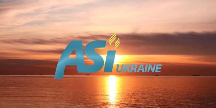 На Львівщині відбудеться конгрес Асоціації адвентистів-підприємців України