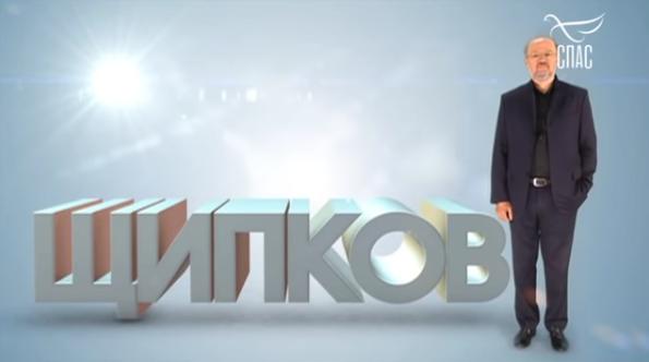 """Спикер РПЦ надеется, что убитого главу """"ДНР"""" будут чтить и ставить ему памятники"""