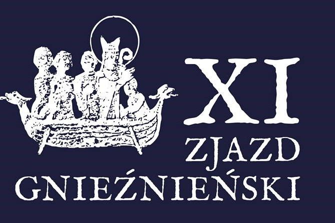 Ректор київського Відкритого православного університету візьме участь у форумі «Європа вільних людей. Надихаюча сила християнства»