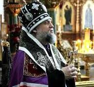 Тульчинский митрополит УПЦ запретил духовенству и мирянам общаться с экзархами Константинополя