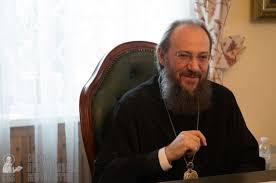 Управделами УПЦ: название «Русская Церковь в Украине» сделает нас чужой